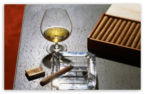 Close-Up Of Cognac Glass And Cigars ❤ 4K UHD Wallpaper for Wide 16:10 5:3 Widescreen WHXGA WQXGA WUXGA WXGA WGA ; Standard 4:3 5:4 3:2 Fullscreen UXGA XGA SVGA QSXGA SXGA DVGA HVGA HQVGA ( Apple PowerBook G4 iPhone 4 3G 3GS iPod Touch ) ; iPad 1/2/Mini ; Mobile 4:3 5:3 3:2 16:9 5:4 - UXGA XGA SVGA WGA DVGA HVGA HQVGA ( Apple PowerBook G4 iPhone 4 3G 3GS iPod Touch ) 2160p 1440p 1080p 900p 720p QSXGA SXGA ;