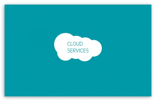 Cloud Services HD wallpaper for Wide 16:10 5:3 Widescreen WHXGA WQXGA WUXGA WXGA WGA ; HD 16:9 High Definition WQHD QWXGA 1080p 900p 720p QHD nHD ; Standard 4:3 5:4 3:2 Fullscreen UXGA XGA SVGA QSXGA SXGA DVGA HVGA HQVGA devices ( Apple PowerBook G4 iPhone 4 3G 3GS iPod Touch ) ; Tablet 1:1 ; iPad 1/2/Mini ; Mobile 4:3 5:3 3:2 16:9 5:4 - UXGA XGA SVGA WGA DVGA HVGA HQVGA devices ( Apple PowerBook G4 iPhone 4 3G 3GS iPod Touch ) WQHD QWXGA 1080p 900p 720p QHD nHD QSXGA SXGA ;