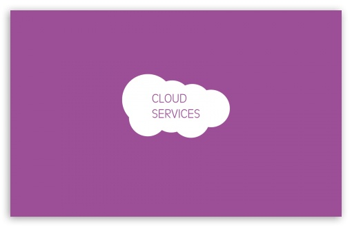 Cloud Services ❤ 4K UHD Wallpaper for Wide 16:10 5:3 Widescreen WHXGA WQXGA WUXGA WXGA WGA ; 4K UHD 16:9 Ultra High Definition 2160p 1440p 1080p 900p 720p ; Standard 4:3 5:4 3:2 Fullscreen UXGA XGA SVGA QSXGA SXGA DVGA HVGA HQVGA ( Apple PowerBook G4 iPhone 4 3G 3GS iPod Touch ) ; Tablet 1:1 ; iPad 1/2/Mini ; Mobile 4:3 5:3 3:2 16:9 5:4 - UXGA XGA SVGA WGA DVGA HVGA HQVGA ( Apple PowerBook G4 iPhone 4 3G 3GS iPod Touch ) 2160p 1440p 1080p 900p 720p QSXGA SXGA ;