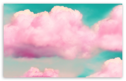 Clouds 3D Effect HD wallpaper for Wide 16:10 5:3 Widescreen WHXGA WQXGA WUXGA WXGA WGA ; HD 16:9 High Definition WQHD QWXGA 1080p 900p 720p QHD nHD ; UHD 16:9 WQHD QWXGA 1080p 900p 720p QHD nHD ; Standard 4:3 5:4 3:2 Fullscreen UXGA XGA SVGA QSXGA SXGA DVGA HVGA HQVGA devices ( Apple PowerBook G4 iPhone 4 3G 3GS iPod Touch ) ; Tablet 1:1 ; iPad 1/2/Mini ; Mobile 4:3 5:3 3:2 16:9 5:4 - UXGA XGA SVGA WGA DVGA HVGA HQVGA devices ( Apple PowerBook G4 iPhone 4 3G 3GS iPod Touch ) WQHD QWXGA 1080p 900p 720p QHD nHD QSXGA SXGA ;