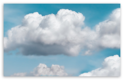 Clouds - Blue Sky HD wallpaper for Wide 16:10 5:3 Widescreen WHXGA WQXGA WUXGA WXGA WGA ; HD 16:9 High Definition WQHD QWXGA 1080p 900p 720p QHD nHD ; UHD 16:9 WQHD QWXGA 1080p 900p 720p QHD nHD ; Standard 4:3 5:4 3:2 Fullscreen UXGA XGA SVGA QSXGA SXGA DVGA HVGA HQVGA devices ( Apple PowerBook G4 iPhone 4 3G 3GS iPod Touch ) ; Tablet 1:1 ; iPad 1/2/Mini ; Mobile 4:3 5:3 3:2 16:9 5:4 - UXGA XGA SVGA WGA DVGA HVGA HQVGA devices ( Apple PowerBook G4 iPhone 4 3G 3GS iPod Touch ) WQHD QWXGA 1080p 900p 720p QHD nHD QSXGA SXGA ;