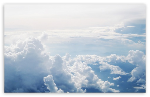 Clouds Aerial Photography HD wallpaper for Wide 16:10 5:3 Widescreen WHXGA WQXGA WUXGA WXGA WGA ; HD 16:9 High Definition WQHD QWXGA 1080p 900p 720p QHD nHD ; UHD 16:9 WQHD QWXGA 1080p 900p 720p QHD nHD ; Standard 4:3 5:4 3:2 Fullscreen UXGA XGA SVGA QSXGA SXGA DVGA HVGA HQVGA devices ( Apple PowerBook G4 iPhone 4 3G 3GS iPod Touch ) ; Tablet 1:1 ; iPad 1/2/Mini ; Mobile 4:3 5:3 3:2 16:9 5:4 - UXGA XGA SVGA WGA DVGA HVGA HQVGA devices ( Apple PowerBook G4 iPhone 4 3G 3GS iPod Touch ) WQHD QWXGA 1080p 900p 720p QHD nHD QSXGA SXGA ; Dual 16:10 5:3 16:9 4:3 5:4 WHXGA WQXGA WUXGA WXGA WGA WQHD QWXGA 1080p 900p 720p QHD nHD UXGA XGA SVGA QSXGA SXGA ;