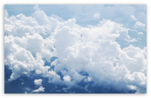 Clouds Aerial View HD wallpaper for Wide 16:10 5:3 Widescreen WHXGA WQXGA WUXGA WXGA WGA ; HD 16:9 High Definition WQHD QWXGA 1080p 900p 720p QHD nHD ; UHD 16:9 WQHD QWXGA 1080p 900p 720p QHD nHD ; Standard 4:3 5:4 3:2 Fullscreen UXGA XGA SVGA QSXGA SXGA DVGA HVGA HQVGA devices ( Apple PowerBook G4 iPhone 4 3G 3GS iPod Touch ) ; Tablet 1:1 ; iPad 1/2/Mini ; Mobile 4:3 5:3 3:2 16:9 5:4 - UXGA XGA SVGA WGA DVGA HVGA HQVGA devices ( Apple PowerBook G4 iPhone 4 3G 3GS iPod Touch ) WQHD QWXGA 1080p 900p 720p QHD nHD QSXGA SXGA ; Dual 16:10 5:3 16:9 4:3 5:4 WHXGA WQXGA WUXGA WXGA WGA WQHD QWXGA 1080p 900p 720p QHD nHD UXGA XGA SVGA QSXGA SXGA ;