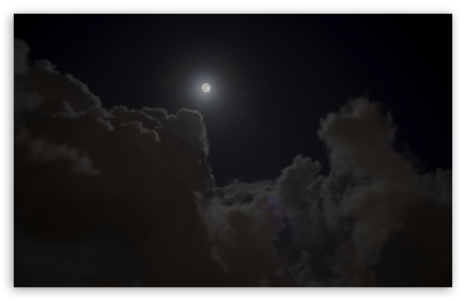 Clouds and The Moon HD wallpaper for Wide 16:10 5:3 Widescreen WHXGA WQXGA WUXGA WXGA WGA ; HD 16:9 High Definition WQHD QWXGA 1080p 900p 720p QHD nHD ; UHD 16:9 WQHD QWXGA 1080p 900p 720p QHD nHD ; Standard 4:3 5:4 3:2 Fullscreen UXGA XGA SVGA QSXGA SXGA DVGA HVGA HQVGA devices ( Apple PowerBook G4 iPhone 4 3G 3GS iPod Touch ) ; Tablet 1:1 ; iPad 1/2/Mini ; Mobile 4:3 5:3 3:2 16:9 5:4 - UXGA XGA SVGA WGA DVGA HVGA HQVGA devices ( Apple PowerBook G4 iPhone 4 3G 3GS iPod Touch ) WQHD QWXGA 1080p 900p 720p QHD nHD QSXGA SXGA ;
