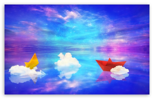 Clouds Fantasy World UltraHD Wallpaper for Wide 16:10 5:3 Widescreen WHXGA WQXGA WUXGA WXGA WGA ; 8K UHD TV 16:9 Ultra High Definition 2160p 1440p 1080p 900p 720p ; Standard 4:3 5:4 3:2 Fullscreen UXGA XGA SVGA QSXGA SXGA DVGA HVGA HQVGA ( Apple PowerBook G4 iPhone 4 3G 3GS iPod Touch ) ; Smartphone 5:3 WGA ; Tablet 1:1 ; iPad 1/2/Mini ; Mobile 4:3 5:3 3:2 16:9 5:4 - UXGA XGA SVGA WGA DVGA HVGA HQVGA ( Apple PowerBook G4 iPhone 4 3G 3GS iPod Touch ) 2160p 1440p 1080p 900p 720p QSXGA SXGA ; Dual 16:10 5:3 16:9 4:3 5:4 WHXGA WQXGA WUXGA WXGA WGA 2160p 1440p 1080p 900p 720p UXGA XGA SVGA QSXGA SXGA ;
