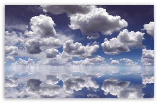 Clouds Over Water HD wallpaper for Standard 4:3 5:4 Fullscreen UXGA XGA SVGA QSXGA SXGA ; Wide 16:10 5:3 Widescreen WHXGA WQXGA WUXGA WXGA WGA ; HD 16:9 High Definition WQHD QWXGA 1080p 900p 720p QHD nHD ; Other 3:2 DVGA HVGA HQVGA devices ( Apple PowerBook G4 iPhone 4 3G 3GS iPod Touch ) ; Mobile VGA WVGA iPhone iPad PSP Phone - VGA QVGA Smartphone ( PocketPC GPS iPod Zune BlackBerry HTC Samsung LG Nokia Eten Asus ) WVGA WQVGA Smartphone ( HTC Samsung Sony Ericsson LG Vertu MIO ) HVGA Smartphone ( Apple iPhone iPod BlackBerry HTC Samsung Nokia ) Sony PSP Zune HD Zen ; Tablet 2 Android ; Dual 5:4 QSXGA SXGA ;