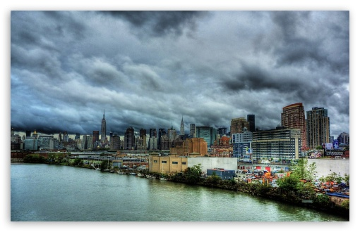 Cloudy Day In New York HD wallpaper for Wide 16:10 5:3 Widescreen WHXGA WQXGA WUXGA WXGA WGA ; HD 16:9 High Definition WQHD QWXGA 1080p 900p 720p QHD nHD ; Standard 4:3 5:4 3:2 Fullscreen UXGA XGA SVGA QSXGA SXGA DVGA HVGA HQVGA devices ( Apple PowerBook G4 iPhone 4 3G 3GS iPod Touch ) ; Tablet 1:1 ; iPad 1/2/Mini ; Mobile 4:3 5:3 3:2 16:9 5:4 - UXGA XGA SVGA WGA DVGA HVGA HQVGA devices ( Apple PowerBook G4 iPhone 4 3G 3GS iPod Touch ) WQHD QWXGA 1080p 900p 720p QHD nHD QSXGA SXGA ; Dual 4:3 5:4 UXGA XGA SVGA QSXGA SXGA ;