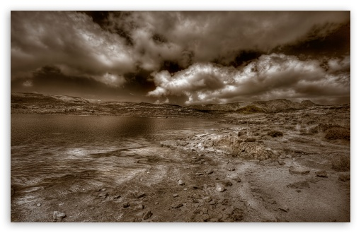Cloudy Landscape Sepia HD wallpaper for Wide 16:10 5:3 Widescreen WHXGA WQXGA WUXGA WXGA WGA ; HD 16:9 High Definition WQHD QWXGA 1080p 900p 720p QHD nHD ; Standard 4:3 5:4 3:2 Fullscreen UXGA XGA SVGA QSXGA SXGA DVGA HVGA HQVGA devices ( Apple PowerBook G4 iPhone 4 3G 3GS iPod Touch ) ; Tablet 1:1 ; iPad 1/2/Mini ; Mobile 4:3 5:3 3:2 16:9 5:4 - UXGA XGA SVGA WGA DVGA HVGA HQVGA devices ( Apple PowerBook G4 iPhone 4 3G 3GS iPod Touch ) WQHD QWXGA 1080p 900p 720p QHD nHD QSXGA SXGA ;