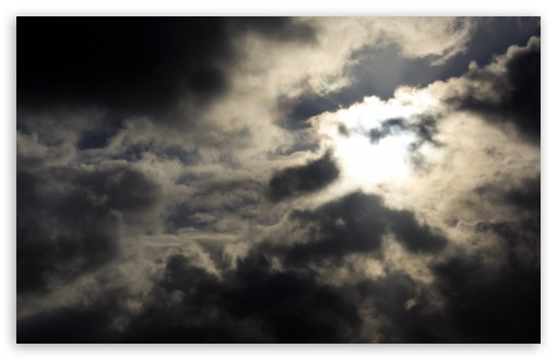 Cloudy Sky UltraHD Wallpaper for Wide 16:10 5:3 Widescreen WHXGA WQXGA WUXGA WXGA WGA ; UltraWide 21:9 24:10 ; 8K UHD TV 16:9 Ultra High Definition 2160p 1440p 1080p 900p 720p ; UHD 16:9 2160p 1440p 1080p 900p 720p ; Standard 4:3 5:4 3:2 Fullscreen UXGA XGA SVGA QSXGA SXGA DVGA HVGA HQVGA ( Apple PowerBook G4 iPhone 4 3G 3GS iPod Touch ) ; Smartphone 16:9 3:2 5:3 2160p 1440p 1080p 900p 720p DVGA HVGA HQVGA ( Apple PowerBook G4 iPhone 4 3G 3GS iPod Touch ) WGA ; Tablet 1:1 ; iPad 1/2/Mini ; Mobile 4:3 5:3 3:2 16:9 5:4 - UXGA XGA SVGA WGA DVGA HVGA HQVGA ( Apple PowerBook G4 iPhone 4 3G 3GS iPod Touch ) 2160p 1440p 1080p 900p 720p QSXGA SXGA ;
