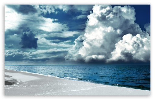 Cloudy Sky Seaside HD wallpaper for Wide 16:10 5:3 Widescreen WHXGA WQXGA WUXGA WXGA WGA ; HD 16:9 High Definition WQHD QWXGA 1080p 900p 720p QHD nHD ; Standard 4:3 5:4 3:2 Fullscreen UXGA XGA SVGA QSXGA SXGA DVGA HVGA HQVGA devices ( Apple PowerBook G4 iPhone 4 3G 3GS iPod Touch ) ; Tablet 1:1 ; iPad 1/2/Mini ; Mobile 4:3 5:3 3:2 16:9 5:4 - UXGA XGA SVGA WGA DVGA HVGA HQVGA devices ( Apple PowerBook G4 iPhone 4 3G 3GS iPod Touch ) WQHD QWXGA 1080p 900p 720p QHD nHD QSXGA SXGA ;