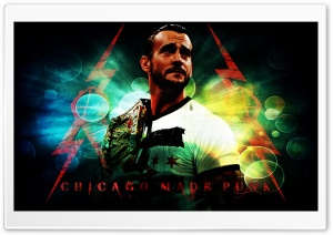 CMPUNK_by_alamir_alhagin HD Wide Wallpaper for Widescreen