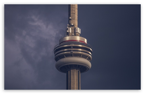 CN Tower ❤ 4K UHD Wallpaper for Wide 16:10 5:3 Widescreen WHXGA WQXGA WUXGA WXGA WGA ; UltraWide 21:9 24:10 ; 4K UHD 16:9 Ultra High Definition 2160p 1440p 1080p 900p 720p ; UHD 16:9 2160p 1440p 1080p 900p 720p ; Standard 4:3 5:4 3:2 Fullscreen UXGA XGA SVGA QSXGA SXGA DVGA HVGA HQVGA ( Apple PowerBook G4 iPhone 4 3G 3GS iPod Touch ) ; Smartphone 16:9 3:2 5:3 2160p 1440p 1080p 900p 720p DVGA HVGA HQVGA ( Apple PowerBook G4 iPhone 4 3G 3GS iPod Touch ) WGA ; Tablet 1:1 ; iPad 1/2/Mini ; Mobile 4:3 5:3 3:2 16:9 5:4 - UXGA XGA SVGA WGA DVGA HVGA HQVGA ( Apple PowerBook G4 iPhone 4 3G 3GS iPod Touch ) 2160p 1440p 1080p 900p 720p QSXGA SXGA ;
