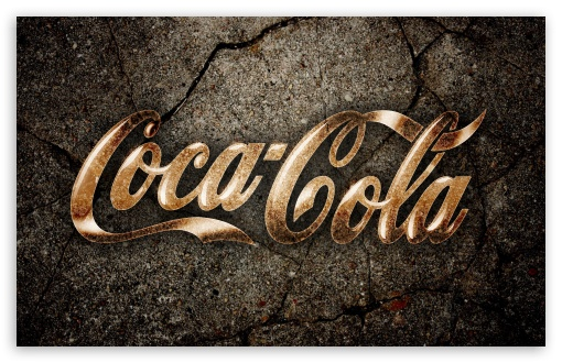 Coca Cola Grunge HD wallpaper for Wide 16:10 5:3 Widescreen WHXGA WQXGA WUXGA WXGA WGA ; HD 16:9 High Definition WQHD QWXGA 1080p 900p 720p QHD nHD ; Standard 4:3 3:2 Fullscreen UXGA XGA SVGA DVGA HVGA HQVGA devices ( Apple PowerBook G4 iPhone 4 3G 3GS iPod Touch ) ; iPad 1/2/Mini ; Mobile 4:3 5:3 3:2 16:9 - UXGA XGA SVGA WGA DVGA HVGA HQVGA devices ( Apple PowerBook G4 iPhone 4 3G 3GS iPod Touch ) WQHD QWXGA 1080p 900p 720p QHD nHD ; Dual 16:10 5:3 4:3 5:4 WHXGA WQXGA WUXGA WXGA WGA UXGA XGA SVGA QSXGA SXGA ;