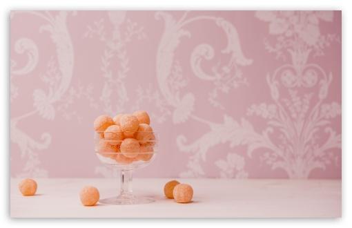 Coconut Orange Balls Dessert ❤ 4K UHD Wallpaper for Wide 16:10 5:3 Widescreen WHXGA WQXGA WUXGA WXGA WGA ; UltraWide 21:9 24:10 ; 4K UHD 16:9 Ultra High Definition 2160p 1440p 1080p 900p 720p ; UHD 16:9 2160p 1440p 1080p 900p 720p ; Standard 4:3 5:4 3:2 Fullscreen UXGA XGA SVGA QSXGA SXGA DVGA HVGA HQVGA ( Apple PowerBook G4 iPhone 4 3G 3GS iPod Touch ) ; Smartphone 16:9 3:2 5:3 2160p 1440p 1080p 900p 720p DVGA HVGA HQVGA ( Apple PowerBook G4 iPhone 4 3G 3GS iPod Touch ) WGA ; Tablet 1:1 ; iPad 1/2/Mini ; Mobile 4:3 5:3 3:2 16:9 5:4 - UXGA XGA SVGA WGA DVGA HVGA HQVGA ( Apple PowerBook G4 iPhone 4 3G 3GS iPod Touch ) 2160p 1440p 1080p 900p 720p QSXGA SXGA ; Dual 16:10 5:3 16:9 4:3 5:4 3:2 WHXGA WQXGA WUXGA WXGA WGA 2160p 1440p 1080p 900p 720p UXGA XGA SVGA QSXGA SXGA DVGA HVGA HQVGA ( Apple PowerBook G4 iPhone 4 3G 3GS iPod Touch ) ;