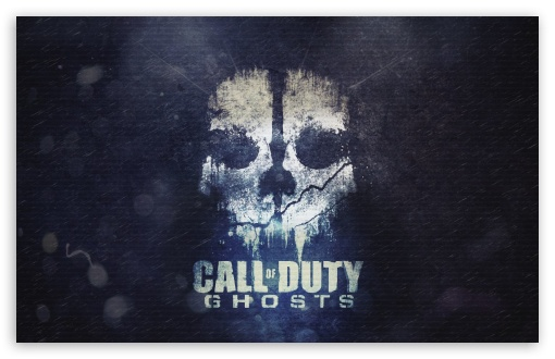 COD Ghosts Skull HD wallpaper for Wide 16:10 5:3 Widescreen WHXGA WQXGA WUXGA WXGA WGA ; HD 16:9 High Definition WQHD QWXGA 1080p 900p 720p QHD nHD ; Standard 4:3 5:4 3:2 Fullscreen UXGA XGA SVGA QSXGA SXGA DVGA HVGA HQVGA devices ( Apple PowerBook G4 iPhone 4 3G 3GS iPod Touch ) ; Smartphone 16:9 3:2 5:3 WQHD QWXGA 1080p 900p 720p QHD nHD DVGA HVGA HQVGA devices ( Apple PowerBook G4 iPhone 4 3G 3GS iPod Touch ) WGA ; Tablet 1:1 ; iPad 1/2/Mini ; Mobile 4:3 5:3 3:2 16:9 5:4 - UXGA XGA SVGA WGA DVGA HVGA HQVGA devices ( Apple PowerBook G4 iPhone 4 3G 3GS iPod Touch ) WQHD QWXGA 1080p 900p 720p QHD nHD QSXGA SXGA ;