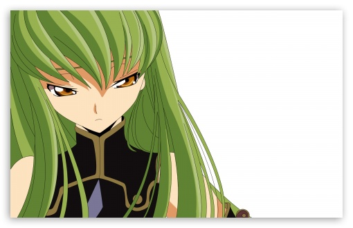 Code Geass CC VI HD wallpaper for Wide 16:10 5:3 Widescreen WHXGA WQXGA WUXGA WXGA WGA ; HD 16:9 High Definition WQHD QWXGA 1080p 900p 720p QHD nHD ; Standard 4:3 5:4 3:2 Fullscreen UXGA XGA SVGA QSXGA SXGA DVGA HVGA HQVGA devices ( Apple PowerBook G4 iPhone 4 3G 3GS iPod Touch ) ; Tablet 1:1 ; iPad 1/2/Mini ; Mobile 4:3 5:3 3:2 16:9 5:4 - UXGA XGA SVGA WGA DVGA HVGA HQVGA devices ( Apple PowerBook G4 iPhone 4 3G 3GS iPod Touch ) WQHD QWXGA 1080p 900p 720p QHD nHD QSXGA SXGA ;