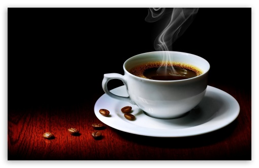 Coffee HD wallpaper for Wide 16:10 5:3 Widescreen WHXGA WQXGA WUXGA WXGA WGA ; HD 16:9 High Definition WQHD QWXGA 1080p 900p 720p QHD nHD ; Standard 4:3 5:4 3:2 Fullscreen UXGA XGA SVGA QSXGA SXGA DVGA HVGA HQVGA devices ( Apple PowerBook G4 iPhone 4 3G 3GS iPod Touch ) ; Tablet 1:1 ; iPad 1/2/Mini ; Mobile 4:3 5:3 3:2 16:9 5:4 - UXGA XGA SVGA WGA DVGA HVGA HQVGA devices ( Apple PowerBook G4 iPhone 4 3G 3GS iPod Touch ) WQHD QWXGA 1080p 900p 720p QHD nHD QSXGA SXGA ;
