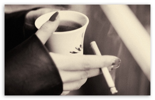 Coffee and Cigarettes ❤ 4K UHD Wallpaper for Wide 16:10 5:3 Widescreen WHXGA WQXGA WUXGA WXGA WGA ; 4K UHD 16:9 Ultra High Definition 2160p 1440p 1080p 900p 720p ; Standard 4:3 5:4 3:2 Fullscreen UXGA XGA SVGA QSXGA SXGA DVGA HVGA HQVGA ( Apple PowerBook G4 iPhone 4 3G 3GS iPod Touch ) ; Tablet 1:1 ; iPad 1/2/Mini ; Mobile 4:3 5:3 3:2 16:9 5:4 - UXGA XGA SVGA WGA DVGA HVGA HQVGA ( Apple PowerBook G4 iPhone 4 3G 3GS iPod Touch ) 2160p 1440p 1080p 900p 720p QSXGA SXGA ;