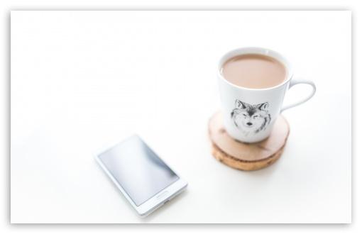 Coffee and Smartphone ❤ 4K UHD Wallpaper for Wide 16:10 5:3 Widescreen WHXGA WQXGA WUXGA WXGA WGA ; 4K UHD 16:9 Ultra High Definition 2160p 1440p 1080p 900p 720p ; UHD 16:9 2160p 1440p 1080p 900p 720p ; Standard 4:3 5:4 3:2 Fullscreen UXGA XGA SVGA QSXGA SXGA DVGA HVGA HQVGA ( Apple PowerBook G4 iPhone 4 3G 3GS iPod Touch ) ; Smartphone 5:3 WGA ; Tablet 1:1 ; iPad 1/2/Mini ; Mobile 4:3 5:3 3:2 16:9 5:4 - UXGA XGA SVGA WGA DVGA HVGA HQVGA ( Apple PowerBook G4 iPhone 4 3G 3GS iPod Touch ) 2160p 1440p 1080p 900p 720p QSXGA SXGA ;