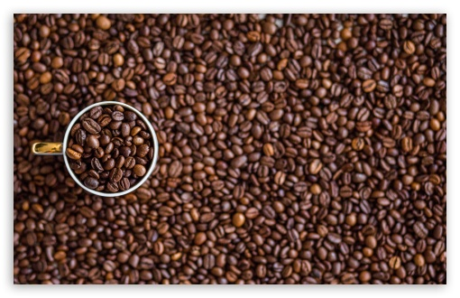 Coffee Beans HD wallpaper for Wide 16:10 5:3 Widescreen WHXGA WQXGA WUXGA WXGA WGA ; HD 16:9 High Definition WQHD QWXGA 1080p 900p 720p QHD nHD ; UHD 16:9 WQHD QWXGA 1080p 900p 720p QHD nHD ; Standard 4:3 5:4 3:2 Fullscreen UXGA XGA SVGA QSXGA SXGA DVGA HVGA HQVGA devices ( Apple PowerBook G4 iPhone 4 3G 3GS iPod Touch ) ; Smartphone 5:3 WGA ; Tablet 1:1 ; iPad 1/2/Mini ; Mobile 4:3 5:3 3:2 16:9 5:4 - UXGA XGA SVGA WGA DVGA HVGA HQVGA devices ( Apple PowerBook G4 iPhone 4 3G 3GS iPod Touch ) WQHD QWXGA 1080p 900p 720p QHD nHD QSXGA SXGA ; Dual 16:10 5:3 16:9 4:3 5:4 WHXGA WQXGA WUXGA WXGA WGA WQHD QWXGA 1080p 900p 720p QHD nHD UXGA XGA SVGA QSXGA SXGA ;
