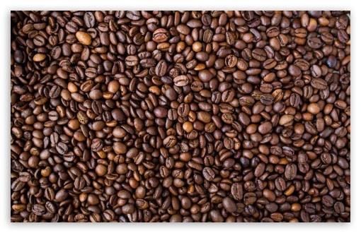 Coffee Beans ❤ 4K UHD Wallpaper for Wide 16:10 5:3 Widescreen WHXGA WQXGA WUXGA WXGA WGA ; UltraWide 21:9 24:10 ; 4K UHD 16:9 Ultra High Definition 2160p 1440p 1080p 900p 720p ; UHD 16:9 2160p 1440p 1080p 900p 720p ; Standard 4:3 5:4 3:2 Fullscreen UXGA XGA SVGA QSXGA SXGA DVGA HVGA HQVGA ( Apple PowerBook G4 iPhone 4 3G 3GS iPod Touch ) ; Smartphone 16:9 3:2 5:3 2160p 1440p 1080p 900p 720p DVGA HVGA HQVGA ( Apple PowerBook G4 iPhone 4 3G 3GS iPod Touch ) WGA ; Tablet 1:1 ; iPad 1/2/Mini ; Mobile 4:3 5:3 3:2 16:9 5:4 - UXGA XGA SVGA WGA DVGA HVGA HQVGA ( Apple PowerBook G4 iPhone 4 3G 3GS iPod Touch ) 2160p 1440p 1080p 900p 720p QSXGA SXGA ; Dual 16:10 5:3 16:9 4:3 5:4 3:2 WHXGA WQXGA WUXGA WXGA WGA 2160p 1440p 1080p 900p 720p UXGA XGA SVGA QSXGA SXGA DVGA HVGA HQVGA ( Apple PowerBook G4 iPhone 4 3G 3GS iPod Touch ) ; Triple 16:10 5:3 16:9 4:3 5:4 3:2 WHXGA WQXGA WUXGA WXGA WGA 2160p 1440p 1080p 900p 720p UXGA XGA SVGA QSXGA SXGA DVGA HVGA HQVGA ( Apple PowerBook G4 iPhone 4 3G 3GS iPod Touch ) ;