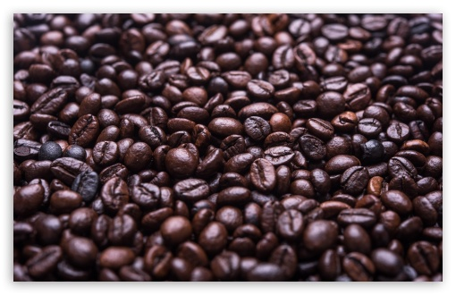 Coffee Beans ❤ 4K UHD Wallpaper for Wide 16:10 5:3 Widescreen WHXGA WQXGA WUXGA WXGA WGA ; 4K UHD 16:9 Ultra High Definition 2160p 1440p 1080p 900p 720p ; Standard 4:3 5:4 3:2 Fullscreen UXGA XGA SVGA QSXGA SXGA DVGA HVGA HQVGA ( Apple PowerBook G4 iPhone 4 3G 3GS iPod Touch ) ; Smartphone 16:9 3:2 5:3 2160p 1440p 1080p 900p 720p DVGA HVGA HQVGA ( Apple PowerBook G4 iPhone 4 3G 3GS iPod Touch ) WGA ; Tablet 1:1 ; iPad 1/2/Mini ; Mobile 4:3 5:3 3:2 16:9 5:4 - UXGA XGA SVGA WGA DVGA HVGA HQVGA ( Apple PowerBook G4 iPhone 4 3G 3GS iPod Touch ) 2160p 1440p 1080p 900p 720p QSXGA SXGA ;