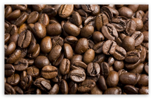 Coffee Beans HD wallpaper for Wide 16:10 5:3 Widescreen WHXGA WQXGA WUXGA WXGA WGA ; UltraWide 21:9 24:10 ; HD 16:9 High Definition WQHD QWXGA 1080p 900p 720p QHD nHD ; UHD 16:9 WQHD QWXGA 1080p 900p 720p QHD nHD ; Standard 4:3 5:4 3:2 Fullscreen UXGA XGA SVGA QSXGA SXGA DVGA HVGA HQVGA devices ( Apple PowerBook G4 iPhone 4 3G 3GS iPod Touch ) ; Smartphone 16:9 3:2 5:3 WQHD QWXGA 1080p 900p 720p QHD nHD DVGA HVGA HQVGA devices ( Apple PowerBook G4 iPhone 4 3G 3GS iPod Touch ) WGA ; Tablet 1:1 ; iPad 1/2/Mini ; Mobile 4:3 5:3 3:2 16:9 5:4 - UXGA XGA SVGA WGA DVGA HVGA HQVGA devices ( Apple PowerBook G4 iPhone 4 3G 3GS iPod Touch ) WQHD QWXGA 1080p 900p 720p QHD nHD QSXGA SXGA ; Dual 16:10 5:3 16:9 4:3 5:4 3:2 WHXGA WQXGA WUXGA WXGA WGA WQHD QWXGA 1080p 900p 720p QHD nHD UXGA XGA SVGA QSXGA SXGA DVGA HVGA HQVGA devices ( Apple PowerBook G4 iPhone 4 3G 3GS iPod Touch ) ; Triple 16:10 5:3 16:9 4:3 5:4 3:2 WHXGA WQXGA WUXGA WXGA WGA WQHD QWXGA 1080p 900p 720p QHD nHD UXGA XGA SVGA QSXGA SXGA DVGA HVGA HQVGA devices ( Apple PowerBook G4 iPhone 4 3G 3GS iPod Touch ) ;