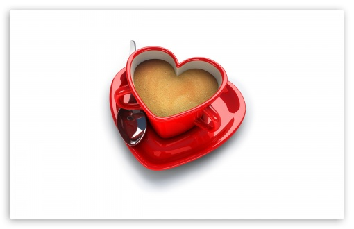 Coffee Love HD wallpaper for Wide 16:10 5:3 Widescreen WHXGA WQXGA WUXGA WXGA WGA ; HD 16:9 High Definition WQHD QWXGA 1080p 900p 720p QHD nHD ; Standard 4:3 5:4 3:2 Fullscreen UXGA XGA SVGA QSXGA SXGA DVGA HVGA HQVGA devices ( Apple PowerBook G4 iPhone 4 3G 3GS iPod Touch ) ; Tablet 1:1 ; iPad 1/2/Mini ; Mobile 4:3 5:3 3:2 16:9 5:4 - UXGA XGA SVGA WGA DVGA HVGA HQVGA devices ( Apple PowerBook G4 iPhone 4 3G 3GS iPod Touch ) WQHD QWXGA 1080p 900p 720p QHD nHD QSXGA SXGA ; Dual 4:3 5:4 UXGA XGA SVGA QSXGA SXGA ;