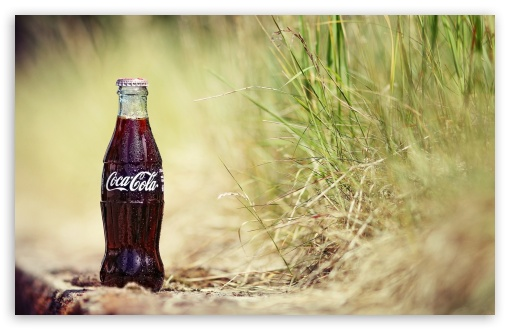 Coke Bottle HD wallpaper for Wide 16:10 5:3 Widescreen WHXGA WQXGA WUXGA WXGA WGA ; HD 16:9 High Definition WQHD QWXGA 1080p 900p 720p QHD nHD ; Standard 4:3 5:4 3:2 Fullscreen UXGA XGA SVGA QSXGA SXGA DVGA HVGA HQVGA devices ( Apple PowerBook G4 iPhone 4 3G 3GS iPod Touch ) ; Tablet 1:1 ; iPad 1/2/Mini ; Mobile 4:3 5:3 3:2 16:9 5:4 - UXGA XGA SVGA WGA DVGA HVGA HQVGA devices ( Apple PowerBook G4 iPhone 4 3G 3GS iPod Touch ) WQHD QWXGA 1080p 900p 720p QHD nHD QSXGA SXGA ;