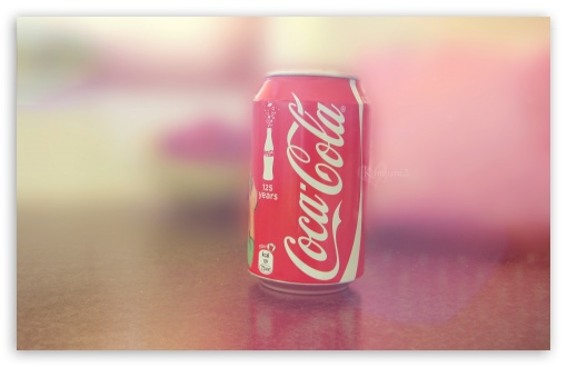 Coke Can ❤ 4K UHD Wallpaper for Wide 16:10 5:3 Widescreen WHXGA WQXGA WUXGA WXGA WGA ; 4K UHD 16:9 Ultra High Definition 2160p 1440p 1080p 900p 720p ; Standard 4:3 5:4 3:2 Fullscreen UXGA XGA SVGA QSXGA SXGA DVGA HVGA HQVGA ( Apple PowerBook G4 iPhone 4 3G 3GS iPod Touch ) ; Tablet 1:1 ; iPad 1/2/Mini ; Mobile 4:3 5:3 3:2 16:9 5:4 - UXGA XGA SVGA WGA DVGA HVGA HQVGA ( Apple PowerBook G4 iPhone 4 3G 3GS iPod Touch ) 2160p 1440p 1080p 900p 720p QSXGA SXGA ;