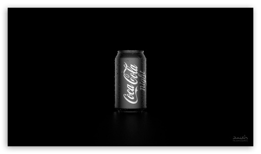 Coke Night ❤ 4K UHD Wallpaper for 4K UHD 16:9 Ultra High Definition 2160p 1440p 1080p 900p 720p ; Tablet 1:1 ; iPad 1/2/Mini ; Mobile 4:3 5:3 3:2 16:9 - UXGA XGA SVGA WGA DVGA HVGA HQVGA ( Apple PowerBook G4 iPhone 4 3G 3GS iPod Touch ) 2160p 1440p 1080p 900p 720p ;