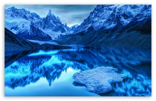 Cold Landscape UltraHD Wallpaper for Wide 16:10 5:3 Widescreen WHXGA WQXGA WUXGA WXGA WGA ; 8K UHD TV 16:9 Ultra High Definition 2160p 1440p 1080p 900p 720p ; UHD 16:9 2160p 1440p 1080p 900p 720p ; Standard 4:3 5:4 3:2 Fullscreen UXGA XGA SVGA QSXGA SXGA DVGA HVGA HQVGA ( Apple PowerBook G4 iPhone 4 3G 3GS iPod Touch ) ; Tablet 1:1 ; iPad 1/2/Mini ; Mobile 4:3 5:3 3:2 16:9 5:4 - UXGA XGA SVGA WGA DVGA HVGA HQVGA ( Apple PowerBook G4 iPhone 4 3G 3GS iPod Touch ) 2160p 1440p 1080p 900p 720p QSXGA SXGA ; Dual 5:4 QSXGA SXGA ;
