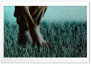 Cold Legs HD Wide Wallpaper for Widescreen