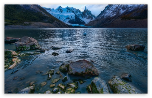 Cold Mountain Lake In Argentina UltraHD Wallpaper for Wide 16:10 5:3 Widescreen WHXGA WQXGA WUXGA WXGA WGA ; 8K UHD TV 16:9 Ultra High Definition 2160p 1440p 1080p 900p 720p ; UHD 16:9 2160p 1440p 1080p 900p 720p ; Standard 4:3 5:4 3:2 Fullscreen UXGA XGA SVGA QSXGA SXGA DVGA HVGA HQVGA ( Apple PowerBook G4 iPhone 4 3G 3GS iPod Touch ) ; Tablet 1:1 ; iPad 1/2/Mini ; Mobile 4:3 5:3 3:2 16:9 5:4 - UXGA XGA SVGA WGA DVGA HVGA HQVGA ( Apple PowerBook G4 iPhone 4 3G 3GS iPod Touch ) 2160p 1440p 1080p 900p 720p QSXGA SXGA ; Dual 16:9 4:3 2160p 1440p 1080p 900p 720p UXGA XGA SVGA ;
