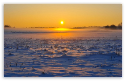 Cold Sunrise HD wallpaper for Wide 16:10 5:3 Widescreen WHXGA WQXGA WUXGA WXGA WGA ; HD 16:9 High Definition WQHD QWXGA 1080p 900p 720p QHD nHD ; Standard 4:3 5:4 3:2 Fullscreen UXGA XGA SVGA QSXGA SXGA DVGA HVGA HQVGA devices ( Apple PowerBook G4 iPhone 4 3G 3GS iPod Touch ) ; Tablet 1:1 ; iPad 1/2/Mini ; Mobile 4:3 5:3 3:2 16:9 5:4 - UXGA XGA SVGA WGA DVGA HVGA HQVGA devices ( Apple PowerBook G4 iPhone 4 3G 3GS iPod Touch ) WQHD QWXGA 1080p 900p 720p QHD nHD QSXGA SXGA ; Dual 16:10 5:3 16:9 4:3 5:4 WHXGA WQXGA WUXGA WXGA WGA WQHD QWXGA 1080p 900p 720p QHD nHD UXGA XGA SVGA QSXGA SXGA ;