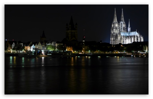 Cologne - Kennedy-Shore HD wallpaper for Wide 16:10 5:3 Widescreen WHXGA WQXGA WUXGA WXGA WGA ; HD 16:9 High Definition WQHD QWXGA 1080p 900p 720p QHD nHD ; UHD 16:9 WQHD QWXGA 1080p 900p 720p QHD nHD ; Standard 4:3 5:4 Fullscreen UXGA XGA SVGA QSXGA SXGA ; iPad 1/2/Mini ; Mobile 4:3 5:3 16:9 5:4 - UXGA XGA SVGA WGA WQHD QWXGA 1080p 900p 720p QHD nHD QSXGA SXGA ; Dual 4:3 5:4 UXGA XGA SVGA QSXGA SXGA ;