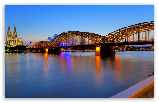 Cologne - Kennedy-Shore ❤ 4K UHD Wallpaper for Wide 16:10 5:3 Widescreen WHXGA WQXGA WUXGA WXGA WGA ; 4K UHD 16:9 Ultra High Definition 2160p 1440p 1080p 900p 720p ; UHD 16:9 2160p 1440p 1080p 900p 720p ; Standard 4:3 5:4 3:2 Fullscreen UXGA XGA SVGA QSXGA SXGA DVGA HVGA HQVGA ( Apple PowerBook G4 iPhone 4 3G 3GS iPod Touch ) ; Tablet 1:1 ; iPad 1/2/Mini ; Mobile 4:3 5:3 3:2 16:9 5:4 - UXGA XGA SVGA WGA DVGA HVGA HQVGA ( Apple PowerBook G4 iPhone 4 3G 3GS iPod Touch ) 2160p 1440p 1080p 900p 720p QSXGA SXGA ; Dual 16:10 5:3 16:9 4:3 5:4 WHXGA WQXGA WUXGA WXGA WGA 2160p 1440p 1080p 900p 720p UXGA XGA SVGA QSXGA SXGA ;
