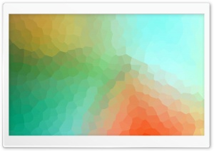 Color Diamond HD Wide Wallpaper for Widescreen