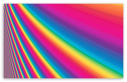 Color Spectrum UltraHD Wallpaper for Wide 16:10 5:3 Widescreen WHXGA WQXGA WUXGA WXGA WGA ; UltraWide 21:9 24:10 ; 8K UHD TV 16:9 Ultra High Definition 2160p 1440p 1080p 900p 720p ; UHD 16:9 2160p 1440p 1080p 900p 720p ; Standard 4:3 5:4 3:2 Fullscreen UXGA XGA SVGA QSXGA SXGA DVGA HVGA HQVGA ( Apple PowerBook G4 iPhone 4 3G 3GS iPod Touch ) ; Smartphone 16:9 5:3 2160p 1440p 1080p 900p 720p WGA ; Tablet 1:1 ; iPad 1/2/Mini ; Mobile 4:3 5:3 3:2 16:9 5:4 - UXGA XGA SVGA WGA DVGA HVGA HQVGA ( Apple PowerBook G4 iPhone 4 3G 3GS iPod Touch ) 2160p 1440p 1080p 900p 720p QSXGA SXGA ; Dual 16:10 5:3 16:9 4:3 5:4 3:2 WHXGA WQXGA WUXGA WXGA WGA 2160p 1440p 1080p 900p 720p UXGA XGA SVGA QSXGA SXGA DVGA HVGA HQVGA ( Apple PowerBook G4 iPhone 4 3G 3GS iPod Touch ) ; Triple 16:10 5:3 16:9 4:3 5:4 3:2 WHXGA WQXGA WUXGA WXGA WGA 2160p 1440p 1080p 900p 720p UXGA XGA SVGA QSXGA SXGA DVGA HVGA HQVGA ( Apple PowerBook G4 iPhone 4 3G 3GS iPod Touch ) ;