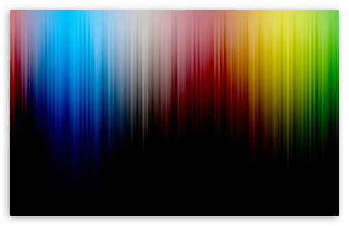 Color Spectrum Lines HD wallpaper for Wide 16:10 5:3 Widescreen WHXGA WQXGA WUXGA WXGA WGA ; HD 16:9 High Definition WQHD QWXGA 1080p 900p 720p QHD nHD ; Standard 4:3 5:4 3:2 Fullscreen UXGA XGA SVGA QSXGA SXGA DVGA HVGA HQVGA devices ( Apple PowerBook G4 iPhone 4 3G 3GS iPod Touch ) ; Tablet 1:1 ; iPad 1/2/Mini ; Mobile 4:3 5:3 3:2 16:9 5:4 - UXGA XGA SVGA WGA DVGA HVGA HQVGA devices ( Apple PowerBook G4 iPhone 4 3G 3GS iPod Touch ) WQHD QWXGA 1080p 900p 720p QHD nHD QSXGA SXGA ;
