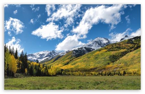 Colorado, Autumn, Mountain, Landscape UltraHD Wallpaper for Wide 16:10 5:3 Widescreen WHXGA WQXGA WUXGA WXGA WGA ; UltraWide 21:9 24:10 ; 8K UHD TV 16:9 Ultra High Definition 2160p 1440p 1080p 900p 720p ; UHD 16:9 2160p 1440p 1080p 900p 720p ; Standard 4:3 5:4 3:2 Fullscreen UXGA XGA SVGA QSXGA SXGA DVGA HVGA HQVGA ( Apple PowerBook G4 iPhone 4 3G 3GS iPod Touch ) ; Smartphone 16:9 3:2 5:3 2160p 1440p 1080p 900p 720p DVGA HVGA HQVGA ( Apple PowerBook G4 iPhone 4 3G 3GS iPod Touch ) WGA ; Tablet 1:1 ; iPad 1/2/Mini ; Mobile 4:3 5:3 3:2 16:9 5:4 - UXGA XGA SVGA WGA DVGA HVGA HQVGA ( Apple PowerBook G4 iPhone 4 3G 3GS iPod Touch ) 2160p 1440p 1080p 900p 720p QSXGA SXGA ; Dual 16:10 5:3 16:9 4:3 5:4 3:2 WHXGA WQXGA WUXGA WXGA WGA 2160p 1440p 1080p 900p 720p UXGA XGA SVGA QSXGA SXGA DVGA HVGA HQVGA ( Apple PowerBook G4 iPhone 4 3G 3GS iPod Touch ) ; Triple 16:10 5:3 16:9 4:3 5:4 3:2 WHXGA WQXGA WUXGA WXGA WGA 2160p 1440p 1080p 900p 720p UXGA XGA SVGA QSXGA SXGA DVGA HVGA HQVGA ( Apple PowerBook G4 iPhone 4 3G 3GS iPod Touch ) ;