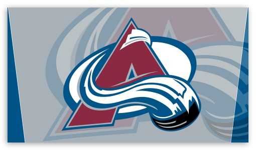 Colorado Avalanche HD wallpaper for HD 16:9 High Definition WQHD QWXGA 1080p 900p 720p QHD nHD ; Standard 4:3 5:4 3:2 Fullscreen UXGA XGA SVGA QSXGA SXGA DVGA HVGA HQVGA devices ( Apple PowerBook G4 iPhone 4 3G 3GS iPod Touch ) ; iPad 1/2/Mini ; Mobile 4:3 3:2 16:9 5:4 - UXGA XGA SVGA DVGA HVGA HQVGA devices ( Apple PowerBook G4 iPhone 4 3G 3GS iPod Touch ) WQHD QWXGA 1080p 900p 720p QHD nHD QSXGA SXGA ;