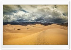 Colorado Desert Ultra HD Wallpaper for 4K UHD Widescreen desktop, tablet & smartphone