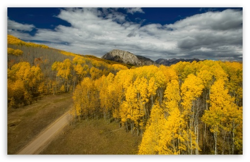 Colorado Fall Scenery ❤ 4K UHD Wallpaper for Wide 16:10 5:3 Widescreen WHXGA WQXGA WUXGA WXGA WGA ; UltraWide 21:9 24:10 ; 4K UHD 16:9 Ultra High Definition 2160p 1440p 1080p 900p 720p ; UHD 16:9 2160p 1440p 1080p 900p 720p ; Standard 4:3 5:4 3:2 Fullscreen UXGA XGA SVGA QSXGA SXGA DVGA HVGA HQVGA ( Apple PowerBook G4 iPhone 4 3G 3GS iPod Touch ) ; Smartphone 16:9 3:2 5:3 2160p 1440p 1080p 900p 720p DVGA HVGA HQVGA ( Apple PowerBook G4 iPhone 4 3G 3GS iPod Touch ) WGA ; Tablet 1:1 ; iPad 1/2/Mini ; Mobile 4:3 5:3 3:2 16:9 5:4 - UXGA XGA SVGA WGA DVGA HVGA HQVGA ( Apple PowerBook G4 iPhone 4 3G 3GS iPod Touch ) 2160p 1440p 1080p 900p 720p QSXGA SXGA ; Dual 16:10 5:3 4:3 5:4 3:2 WHXGA WQXGA WUXGA WXGA WGA UXGA XGA SVGA QSXGA SXGA DVGA HVGA HQVGA ( Apple PowerBook G4 iPhone 4 3G 3GS iPod Touch ) ; Triple 16:10 5:3 16:9 4:3 5:4 3:2 WHXGA WQXGA WUXGA WXGA WGA 2160p 1440p 1080p 900p 720p UXGA XGA SVGA QSXGA SXGA DVGA HVGA HQVGA ( Apple PowerBook G4 iPhone 4 3G 3GS iPod Touch ) ;