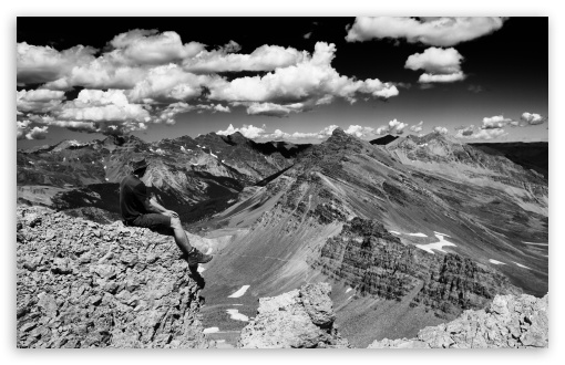 Colorado Pass Black and White UltraHD Wallpaper for Wide 16:10 5:3 Widescreen WHXGA WQXGA WUXGA WXGA WGA ; 8K UHD TV 16:9 Ultra High Definition 2160p 1440p 1080p 900p 720p ; UHD 16:9 2160p 1440p 1080p 900p 720p ; Standard 4:3 5:4 3:2 Fullscreen UXGA XGA SVGA QSXGA SXGA DVGA HVGA HQVGA ( Apple PowerBook G4 iPhone 4 3G 3GS iPod Touch ) ; Tablet 1:1 ; iPad 1/2/Mini ; Mobile 4:3 5:3 3:2 16:9 5:4 - UXGA XGA SVGA WGA DVGA HVGA HQVGA ( Apple PowerBook G4 iPhone 4 3G 3GS iPod Touch ) 2160p 1440p 1080p 900p 720p QSXGA SXGA ; Dual 5:4 QSXGA SXGA ;
