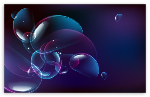 Colored Bubbles HD wallpaper for Wide 16:10 5:3 Widescreen WHXGA WQXGA WUXGA WXGA WGA ; HD 16:9 High Definition WQHD QWXGA 1080p 900p 720p QHD nHD ; Standard 4:3 5:4 3:2 Fullscreen UXGA XGA SVGA QSXGA SXGA DVGA HVGA HQVGA devices ( Apple PowerBook G4 iPhone 4 3G 3GS iPod Touch ) ; Tablet 1:1 ; iPad 1/2/Mini ; Mobile 4:3 5:3 3:2 16:9 5:4 - UXGA XGA SVGA WGA DVGA HVGA HQVGA devices ( Apple PowerBook G4 iPhone 4 3G 3GS iPod Touch ) WQHD QWXGA 1080p 900p 720p QHD nHD QSXGA SXGA ;