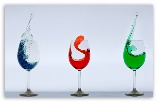 Colored Drinks ❤ 4K UHD Wallpaper for Wide 16:10 5:3 Widescreen WHXGA WQXGA WUXGA WXGA WGA ; 4K UHD 16:9 Ultra High Definition 2160p 1440p 1080p 900p 720p ; Standard 3:2 Fullscreen DVGA HVGA HQVGA ( Apple PowerBook G4 iPhone 4 3G 3GS iPod Touch ) ; Smartphone 16:9 3:2 5:3 2160p 1440p 1080p 900p 720p DVGA HVGA HQVGA ( Apple PowerBook G4 iPhone 4 3G 3GS iPod Touch ) WGA ; Tablet 1:1 ; iPad 1/2/Mini ; Mobile 4:3 5:3 3:2 16:9 5:4 - UXGA XGA SVGA WGA DVGA HVGA HQVGA ( Apple PowerBook G4 iPhone 4 3G 3GS iPod Touch ) 2160p 1440p 1080p 900p 720p QSXGA SXGA ;