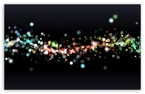 Colored Particles HD wallpaper for Standard 4:3 5:4 Fullscreen UXGA XGA SVGA QSXGA SXGA ; Wide 16:10 5:3 Widescreen WHXGA WQXGA WUXGA WXGA WGA ; HD 16:9 High Definition WQHD QWXGA 1080p 900p 720p QHD nHD ; Other 3:2 DVGA HVGA HQVGA devices ( Apple PowerBook G4 iPhone 4 3G 3GS iPod Touch ) ; Mobile VGA WVGA iPhone iPad PSP Phone - VGA QVGA Smartphone ( PocketPC GPS iPod Zune BlackBerry HTC Samsung LG Nokia Eten Asus ) WVGA WQVGA Smartphone ( HTC Samsung Sony Ericsson LG Vertu MIO ) HVGA Smartphone ( Apple iPhone iPod BlackBerry HTC Samsung Nokia ) Sony PSP Zune HD Zen ; Tablet 2 ;