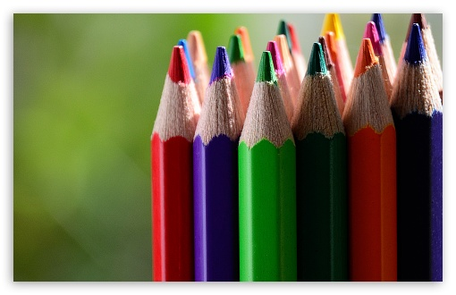 Colored Pencils HD wallpaper for Wide 16:10 5:3 Widescreen WHXGA WQXGA WUXGA WXGA WGA ; HD 16:9 High Definition WQHD QWXGA 1080p 900p 720p QHD nHD ; Standard 4:3 5:4 3:2 Fullscreen UXGA XGA SVGA QSXGA SXGA DVGA HVGA HQVGA devices ( Apple PowerBook G4 iPhone 4 3G 3GS iPod Touch ) ; Smartphone 5:3 WGA ; Tablet 1:1 ; iPad 1/2/Mini ; Mobile 4:3 5:3 3:2 16:9 5:4 - UXGA XGA SVGA WGA DVGA HVGA HQVGA devices ( Apple PowerBook G4 iPhone 4 3G 3GS iPod Touch ) WQHD QWXGA 1080p 900p 720p QHD nHD QSXGA SXGA ;