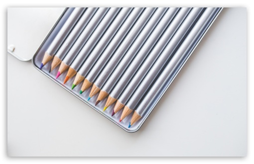 Colored Pencils ❤ 4K UHD Wallpaper for Wide 16:10 5:3 Widescreen WHXGA WQXGA WUXGA WXGA WGA ; 4K UHD 16:9 Ultra High Definition 2160p 1440p 1080p 900p 720p ; UHD 16:9 2160p 1440p 1080p 900p 720p ; Standard 4:3 5:4 3:2 Fullscreen UXGA XGA SVGA QSXGA SXGA DVGA HVGA HQVGA ( Apple PowerBook G4 iPhone 4 3G 3GS iPod Touch ) ; Smartphone 5:3 WGA ; Tablet 1:1 ; iPad 1/2/Mini ; Mobile 4:3 5:3 3:2 16:9 5:4 - UXGA XGA SVGA WGA DVGA HVGA HQVGA ( Apple PowerBook G4 iPhone 4 3G 3GS iPod Touch ) 2160p 1440p 1080p 900p 720p QSXGA SXGA ;